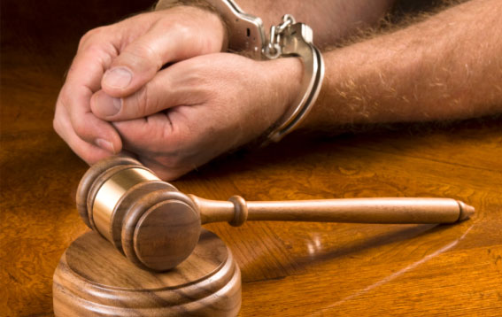banner-criminal-law